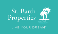 St. Barth Properties Inc.